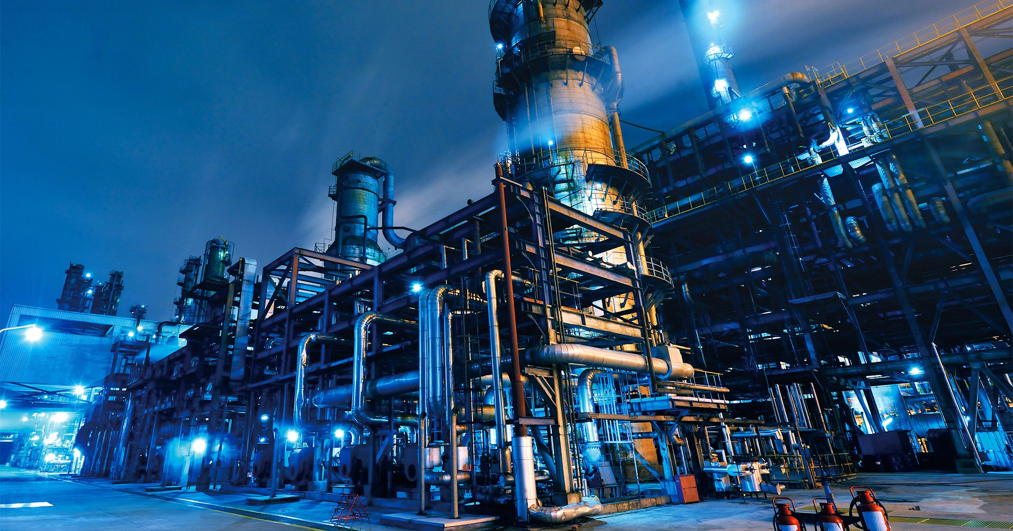 oil-refinery-chemical-petrochemical-plant-1